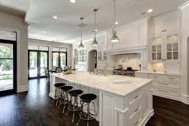 cabinet makers greenville sc bathroom cabinets greenville sc zhis me