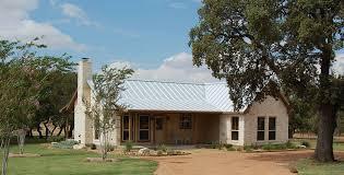 custom home plans texas 12 custom home plans texas rustic house design ideas home plans