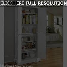Craigs List Abq by Fresh Craigslist Albuquerque Kitchen Cabinets 3228 Kitchen