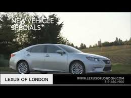 audi a4 vs lexus is350 2016 audi a4 vs lexus is 250 near stratford on lexus dealer