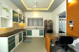 interior design in kerala homes home interior design kerala square contemporary living interior