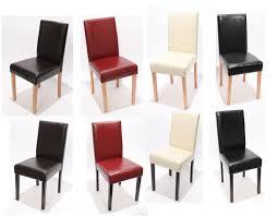 sedie per sala da pranzo stunning sedie per sala da pranzo prezzi photos idee arredamento