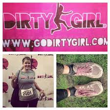 Mud Run Meme - dirty girl mud run san diego recap