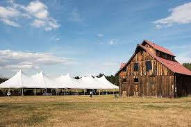 tent rentals tent rentals colorado party rentals colorado party rentals