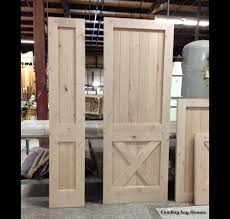 Pre Stained Interior Doors by 8 Foot Interior Doors 2015 On Freera Org U2014 Interior U0026 Exterior
