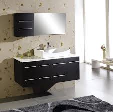 ludlow locking bar cabinet best home furniture decoration