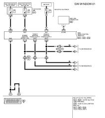 nissan altima 2005 ac relay 2002 nissan altima power window wiring diagram 2003 nissan altima
