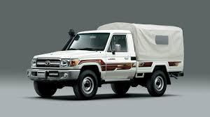 toyota com toyota land cruiser pickup toyota bahrain
