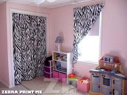 best 25 zebra curtains ideas on pinterest baby curtains kids