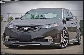 lexus es 350 vs acura tl 2012 selling tl need another car acurazine acura enthusiast community