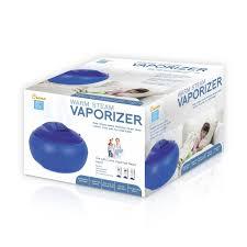 amazon com crane classic warm steam vaporizer yellow health