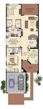 monaco 55 home plan in valencia lakes tampa florida