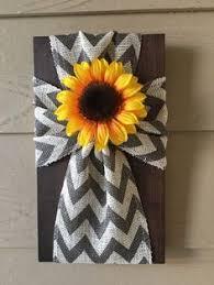 Sunflower Themed Bedroom Sunflower String Art Bouquet Crafty Pinterest Sunflowers