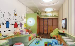 20 playroom design ideas decorating house games for girls kids tv