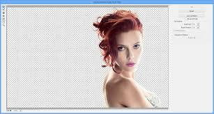 reset liquify tool photoshop dispersion effect with photoshop cs6 cc photoshop tutorials