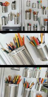 best 25 organize art supplies ideas on pinterest art supplies best 25 organize art supplies ideas on pinterest art supplies storage art studio organization and organizing art supplies