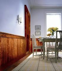 Wainscot Kit 9 Best Wainscoting Ideas For Your Bathroom Images On Pinterest