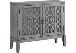 Accent Cabinets Godric Pointe Gray Accent Cabinet Accent Cabinets Colors