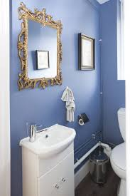 Family Bathroom Ideas Colors Paint Colors That Match This Apartment Therapy Photo Sw 2739