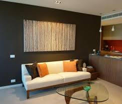 charming earth tone paint colors for living room