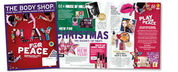 host a party book a party the body shop at home