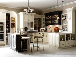 kitchen menards superior amish cabinets schrock cabinets