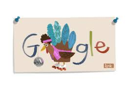 s thanksgiving turkey doodle lays 12 easter eggs pics