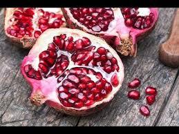 healthy diet for women 50 best foods for women pregnant women