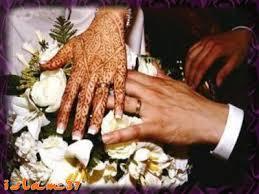 mariage religieux musulman le mariage en l islam n est pas aussi difficile comme certain le