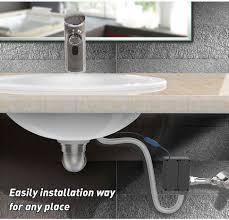 automatic kitchen faucets faucet automatic kitchen faucet