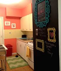 Kitchen Shades Paint Colors Favorite Paint Shades