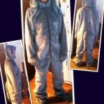 Wilfred Costume Agent Costume High Quality Made To Order Costumes U0026 Costume Hire
