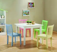 amazon com coaster home furnishings 460235 transitional tables