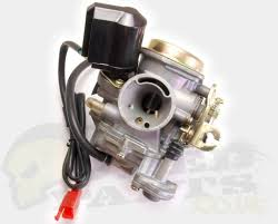 carbs carb spares jets pedparts uk