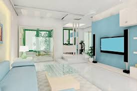 home interior wall paint colors living room small bedroom designs small living room decorating