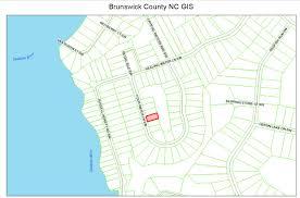 Utah Idaho Map Supply by Supply Brunswick County Nc 0 23 Acres Residential Land Near