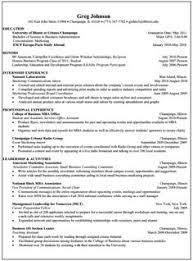meteorology graduate resume samples http exampleresumecv org