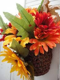 Sunflower Home Decor As 20 Melhores Ideias De Sunflower Home Decor No Pinterest Coroa