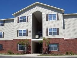 furnished apartments near keesler base military town advisor