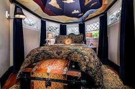 How Many Bedrooms Are In The Biltmore House Black Walnut Bed U0026 Breakfast Inn U2013 Bed U0026 Breakfast In Downtown