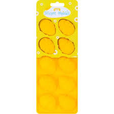 Easter Decorations Clearance Uk by Easter Egg Decorating Easter Activities Easter Hobbycraft