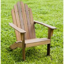 Rocking Chair Teak Wood Rocking Furniture Home Charming Teak Adirondack Chairs Impressive Teak
