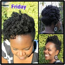 twist and weekly challenge friday retro flat twist n curl zedhair