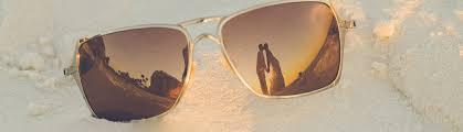 destin wedding planners reviews u0026 testimonials island sands beach