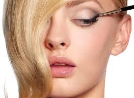 makeup artist class melbourne based makeup artist angela noto s official website
