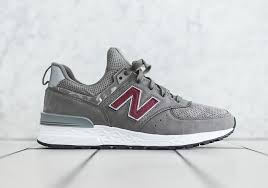 new balance black friday ronnie fieg new balance 574 sport price release date