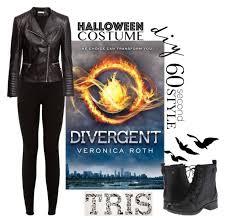 Divergent Halloween Costume 51 Diy Halloween Costumes Images Diy Halloween