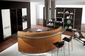 half table for kitchen unique kitchen tables unique part spherical kitchen table concepts