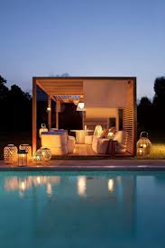 Solar Cattail Lights Costco by The 25 Best Gazebo Lighting Ideas On Pinterest Balcony Lighting
