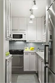 Small Galley Kitchen Images Interior Inspiring Small Galley Kitchen With Small Rectangular